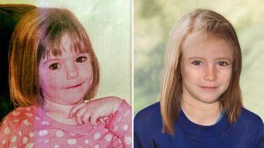 Nieuwe hoofdverdachte in zaak Madeleine McCann