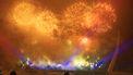 Raad Rotterdam geeft groen licht voor vuurwerkverbod