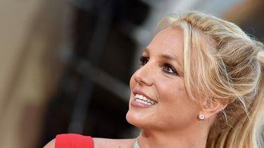 Britney Spears, curator, vader, #freebritney