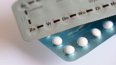 Mannelijke anticonceptiepil dichterbij dan gedacht. / ANP
