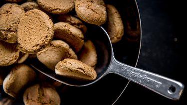 Pepernoot of kruidnoot: wat is het verschil?