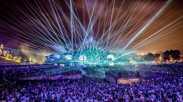Burgemeesters willen geen Tomorrowland en Rock Werchter