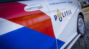 Verdachte bioscoopdoden Groningen opgepakt