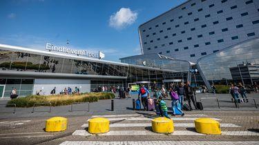 Transavia gaat passagiers wegen om brandstof te besparen