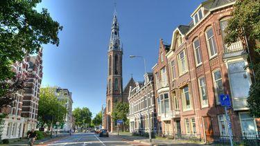 foto van Groningen