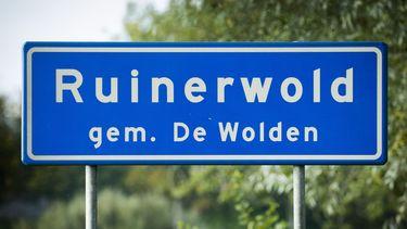 Ruinerwold
