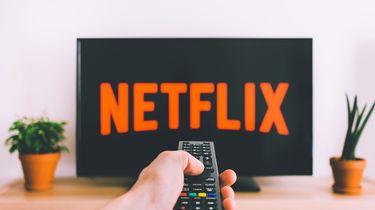 Netflix voelt hete adem van concurrentie