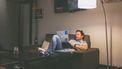Steeds meer millennials bewust single