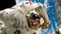 Carrièreswitch? NASA zoekt astronauten
