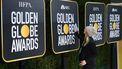 De Golden Globes 2020: wie zijn de kanshebbers?