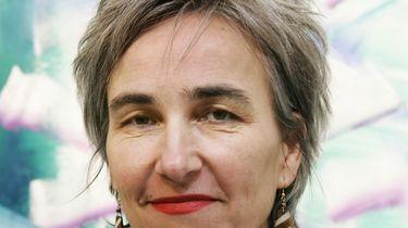 Viroloog Marion Koopmans waarschuwt voor tweede golf