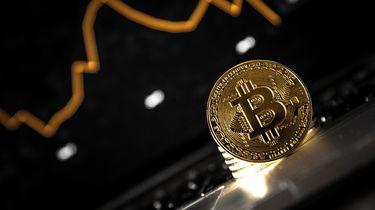 Bitcoin-bezitter willen lichaam cryptobaas laten opgraven
