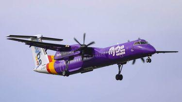 Rechter: Piloot met vliegangst onterecht ontslagen