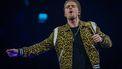 André Hazes brengt Belgische hit ook in Nederland uit