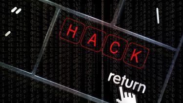 Data 174.000 Nederlanders gestolen bij hack Uber