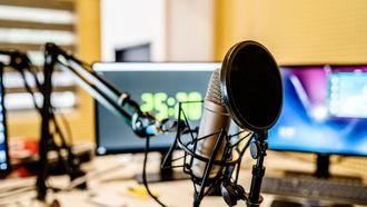 radio 1Twente