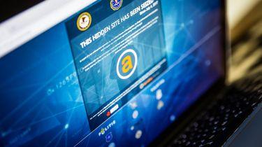 We zijn te weinig bezig met cybercrime