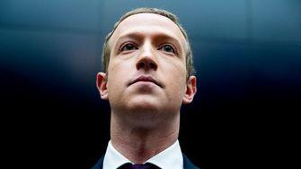 Zuckerberg rijkste