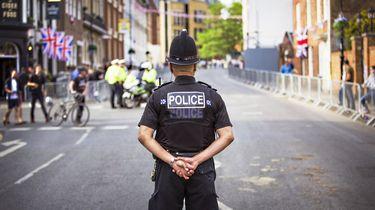Honderden Britse agenten beschuldigd van misbruik