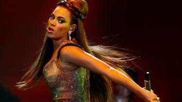 Beyoncé komt met documentaire op Netflix
