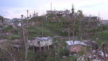 11 oktober: 4,9 miljoen voor Puerto Rico