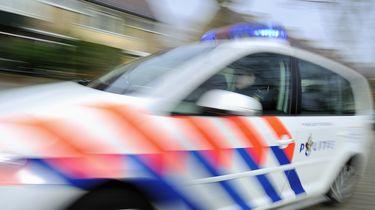 Gas erop: snelheidsduivel rijdt 250 km/u op de weg