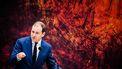 PvdA-leider Lodewijk Asscher wil dat de Tweede Kamer terugkeert van het zomerreces om opnieuw een debat te voeren over het snel oplopende aantal besmettingen met het coronavirus.