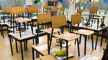 VVD en PvdA pleiten voor het verruimen van de vrijheid van onderwijs