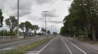 Twee kinderen omgekomen tijden achtervolging in Belgie