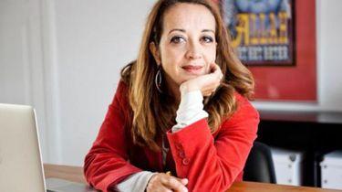 Column Ebru Umar: Vijanden van vrijheid