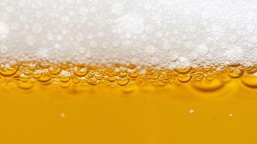 Een vertaalfout heeft een Canadese brouwerij in grote verlegenheid gebracht.