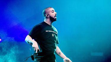 Drake overtuigt fans met verbluffende show