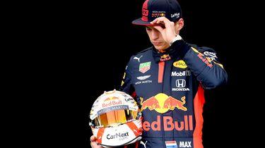 F1 Zandvoort op losse schroeven: 'Zouden afgelasting snappen'