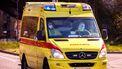 Aantal coronapatiënten in Belgische ziekenhuizen daalt