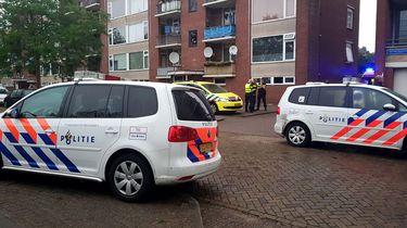 Politie Almelo: Jeugd bij overlast zonder waarschuwing op de bon