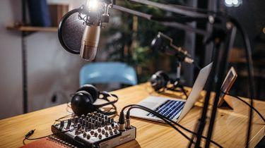 Ken je deze podcasts al? #15 Ouderschap