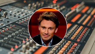 De 5 favoriete podcasts van… Sander Schimmelpenninck