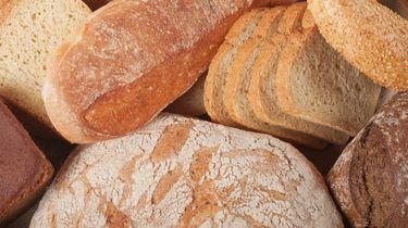 Kan je buikpijn krijgen van brood? Nederland zoekt het uit