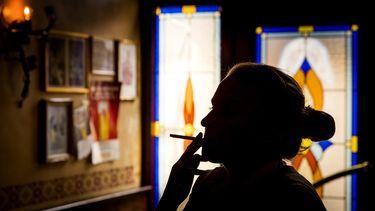 Roken in de horeca? Rookruimtes niet meer toegestaan