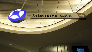 RS-virus kinderen corona ziekenhuizen