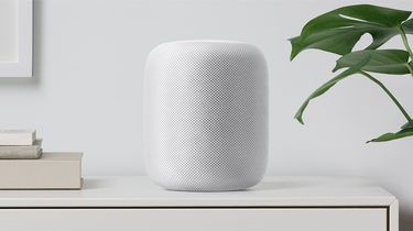 Apple HomePod vanaf 9 februari te koop