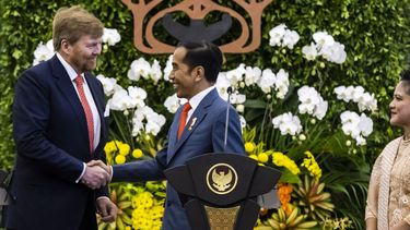 'Nederland voelt zich onterecht schuldig over geweld in Indonesië'