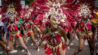 10 pareltjes van het grootste straatfestival