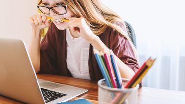 6 mailgewoontes waar je vandaag nog mee moet stoppen