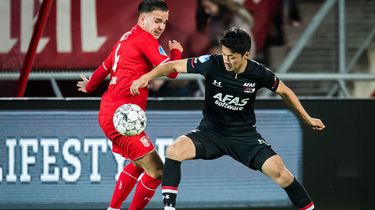 Voetbalclubs vragen steun van fans: 'Ons voetbal heeft het zwaar'