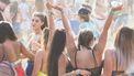 verknipt festival ggd utrecht coronabesmettingen