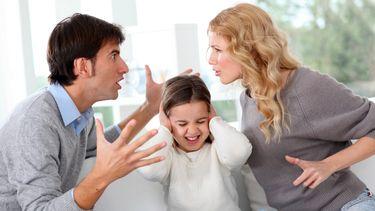 Meer stellen scheiden door opleving economie