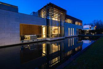 Duurste villa van Brabant