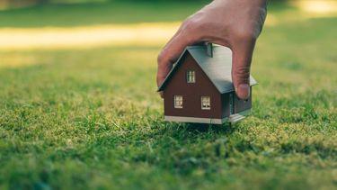 Drie woontrends van 2020: een huis als nieuw
