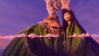 Disney Plus, films, Disney shorts